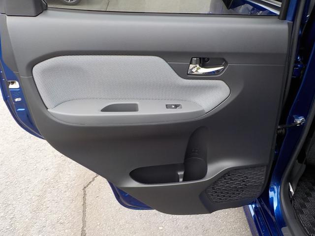 カスタム X ハイパーSA アルミ&タイヤ4本新品 SDナビフルセグTV バックモニター キーフリー LEDヘッドライト ステアリングスイッチ 純正エアロ 純正アルミ(67枚目)