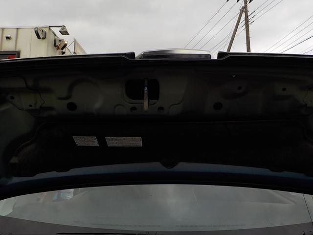 カスタム X ハイパーSA アルミ&タイヤ4本新品 SDナビフルセグTV バックモニター キーフリー LEDヘッドライト ステアリングスイッチ 純正エアロ 純正アルミ(80枚目)