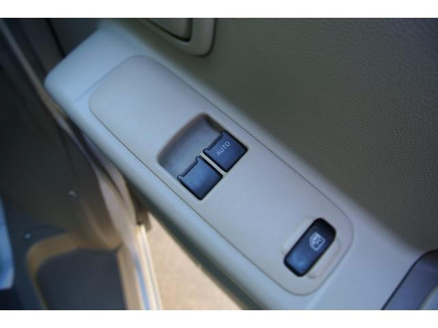 マツダ スクラム PC 5速ミッション キーレス パワーウインド ABS