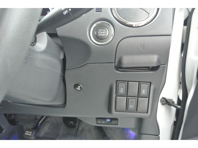 日産 ルークス ハイウェイスターターボ・両側パワースライド・HDDナビ・TV