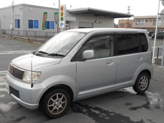 M+Xパッケージ ユーザー様買取車 オートマ 純正アルミ(3枚目)
