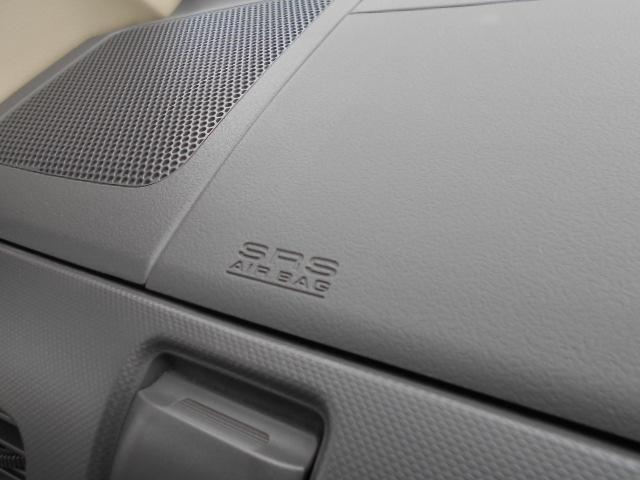 M+Xパッケージ ユーザー様買取車 オートマ 純正アルミ(17枚目)