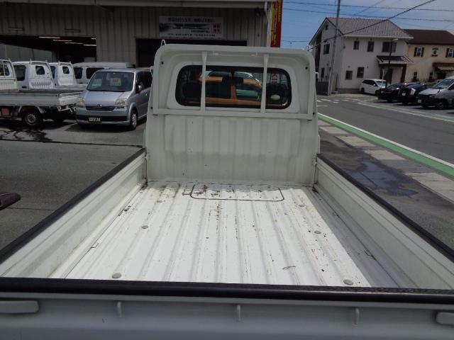ワイズプロジェクト浜松はお客様に安心していただける対応、販売を心がけております^^どんな些細なことでも構いません!気になること、不安なことなどあればお気軽にご質問下さい^^