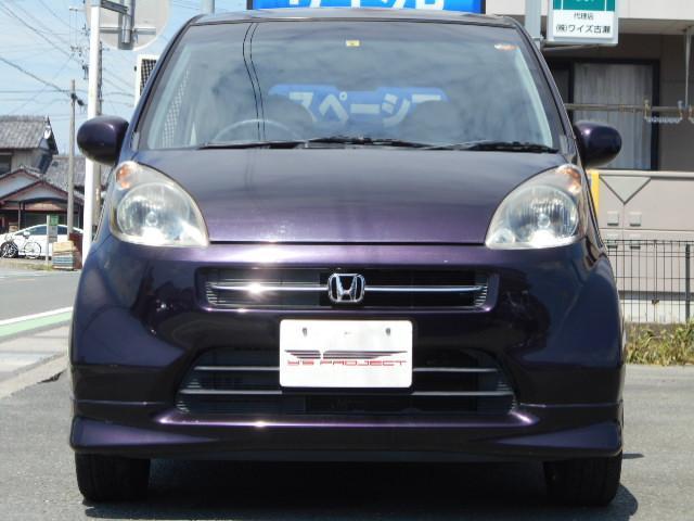 本日はワイズプロジェクト浜松の車輌をご覧頂き誠にありがとうございます!気になる車両があれば無料電話問い合わせやgooメールなどでお気軽にお問合せ下さい^^問合せダイヤル0066-9701-193002