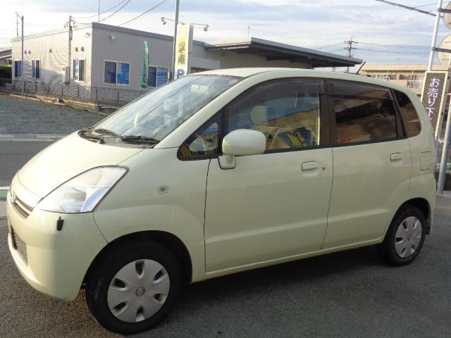 初売セール車 1月7日-13日特別限定車(4枚目)