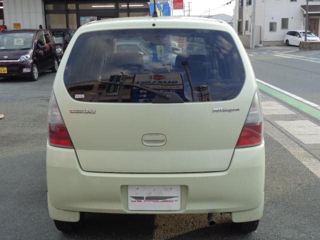 初売セール車 1月7日-13日特別限定車(5枚目)