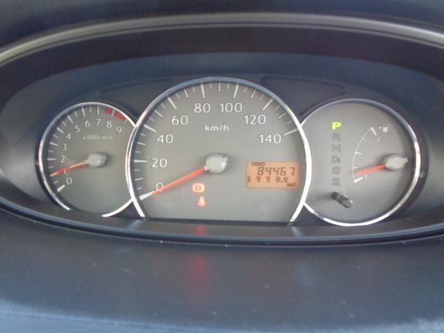 カスタム R 純正HDDナビ 純正AW タイミングチェーン 車検R4年1月 HIDライト ターボ ベンチシート フル装備(12枚目)