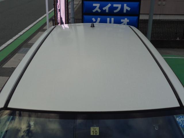 Li ゲート式シフト アルミホイール 車検整備付(8枚目)