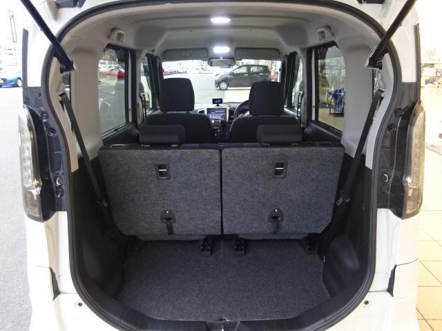 ベースグレード 両側電動スライドドア オートライト ETC(8枚目)
