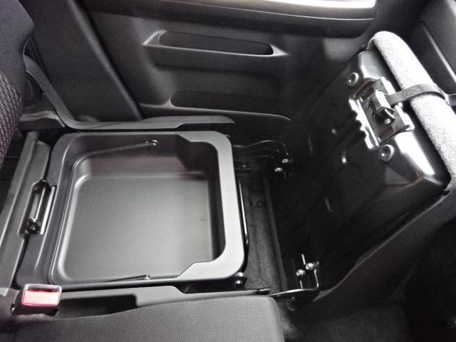 ベースグレード 両側電動スライドドア オートライト ETC(16枚目)