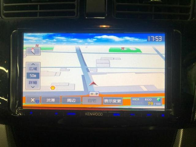カスタム X VSスマートセレクションSA 衝突被害軽減ブレーキ 社外メモリーナビ TV 禁煙車 アルミホイール ヘッドランプLED エンジンスタートボタン キーレスエントリー オートライト 定期点検記録簿 ユーザー買取車 パワードアロック(11枚目)