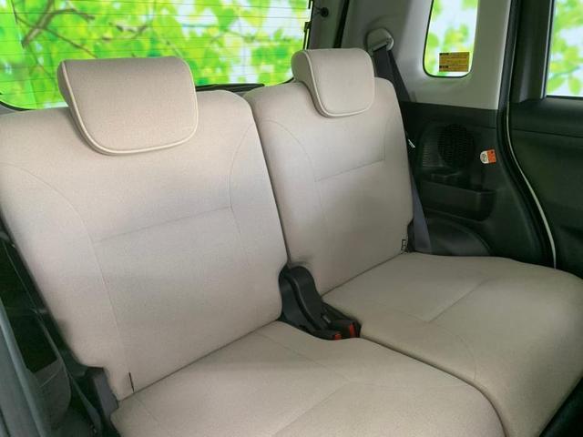 Xリミテッドメイクアップ SAII 修復歴無 エンジンスタートボタン オートライト ワンオーナー 禁煙車 衝突安全装置 車線逸脱防止支援システム パーキングアシスト バックガイド EBD付ABS エアバッグ キーレス(6枚目)