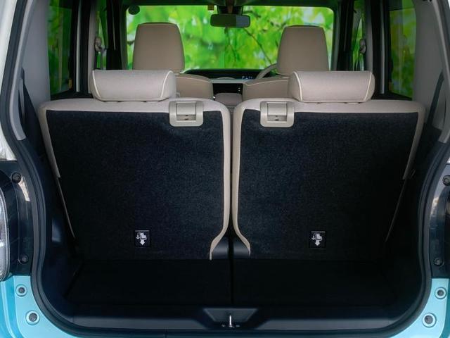 Xリミテッドメイクアップ SAII 修復歴無 エンジンスタートボタン オートライト ワンオーナー 禁煙車 衝突安全装置 車線逸脱防止支援システム パーキングアシスト バックガイド EBD付ABS エアバッグ キーレス(7枚目)