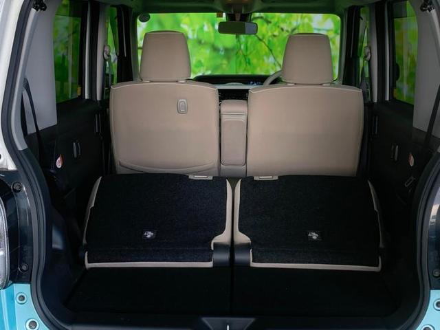 Xリミテッドメイクアップ SAII 修復歴無 エンジンスタートボタン オートライト ワンオーナー 禁煙車 衝突安全装置 車線逸脱防止支援システム パーキングアシスト バックガイド EBD付ABS エアバッグ キーレス(8枚目)