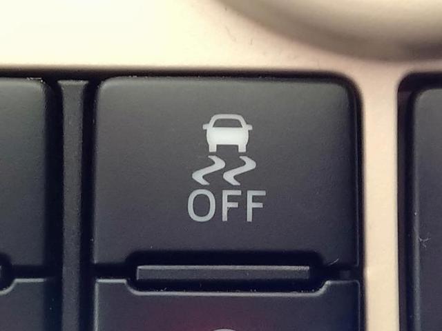 Xリミテッドメイクアップ SAII 修復歴無 エンジンスタートボタン オートライト ワンオーナー 禁煙車 衝突安全装置 車線逸脱防止支援システム パーキングアシスト バックガイド EBD付ABS エアバッグ キーレス(13枚目)