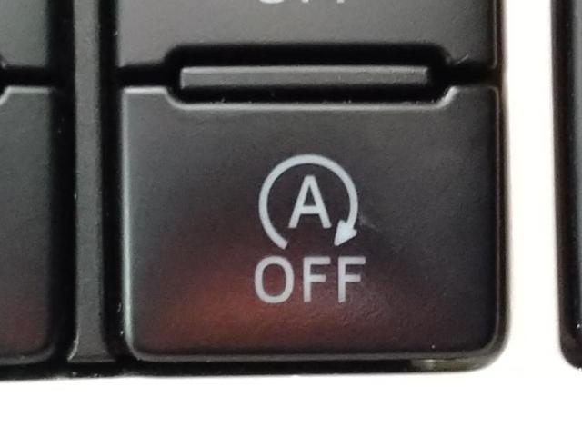 Xリミテッドメイクアップ SAII 修復歴無 エンジンスタートボタン オートライト ワンオーナー 禁煙車 衝突安全装置 車線逸脱防止支援システム パーキングアシスト バックガイド EBD付ABS エアバッグ キーレス(14枚目)