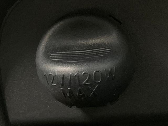 Xリミテッドメイクアップ SAII 修復歴無 エンジンスタートボタン オートライト ワンオーナー 禁煙車 衝突安全装置 車線逸脱防止支援システム パーキングアシスト バックガイド EBD付ABS エアバッグ キーレス(16枚目)
