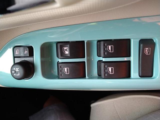 Xリミテッドメイクアップ SAII 修復歴無 エンジンスタートボタン オートライト ワンオーナー 禁煙車 衝突安全装置 車線逸脱防止支援システム パーキングアシスト バックガイド EBD付ABS エアバッグ キーレス(17枚目)