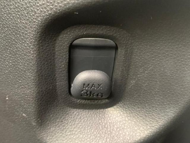 Xリミテッドメイクアップ SAII 修復歴無 エンジンスタートボタン オートライト ワンオーナー 禁煙車 衝突安全装置 車線逸脱防止支援システム パーキングアシスト バックガイド EBD付ABS エアバッグ キーレス(18枚目)