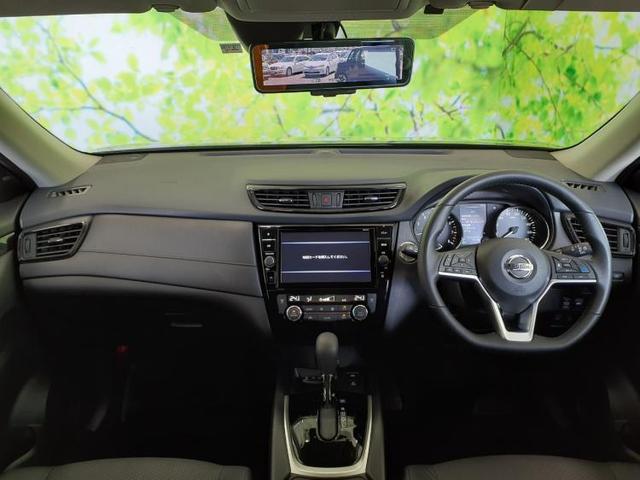20Xi 4WD/純正9インチナビ/フルセグ/プロパイロット/LEDヘッド/アラウンドビュー/エマブレ/パワーバックドア/シートヒーター/車線逸脱防止支援システム/パーキングアシスト バックガイド 禁煙車(4枚目)