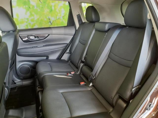 20Xi 4WD/純正9インチナビ/フルセグ/プロパイロット/LEDヘッド/アラウンドビュー/エマブレ/パワーバックドア/シートヒーター/車線逸脱防止支援システム/パーキングアシスト バックガイド 禁煙車(6枚目)