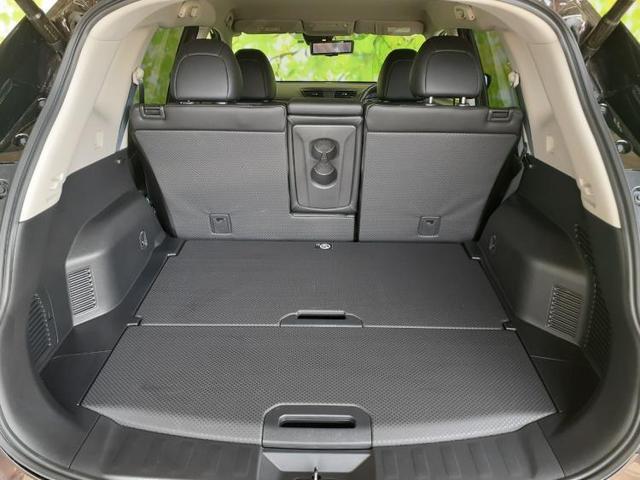 20Xi 4WD/純正9インチナビ/フルセグ/プロパイロット/LEDヘッド/アラウンドビュー/エマブレ/パワーバックドア/シートヒーター/車線逸脱防止支援システム/パーキングアシスト バックガイド 禁煙車(7枚目)