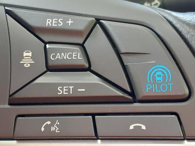 20Xi 4WD/純正9インチナビ/フルセグ/プロパイロット/LEDヘッド/アラウンドビュー/エマブレ/パワーバックドア/シートヒーター/車線逸脱防止支援システム/パーキングアシスト バックガイド 禁煙車(10枚目)
