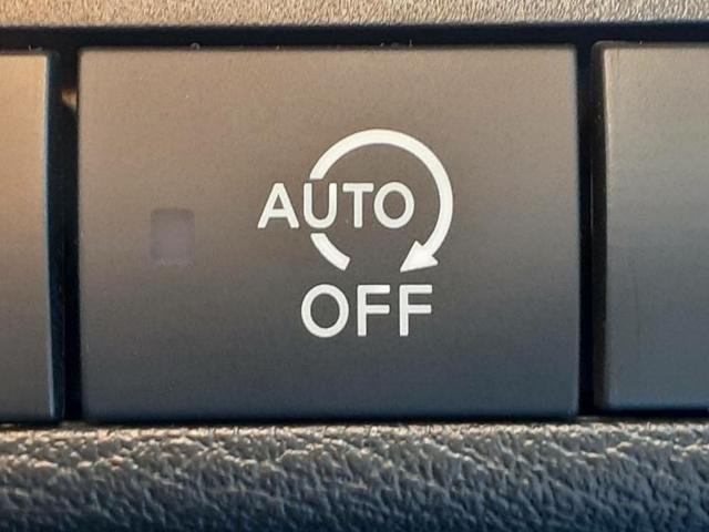 X 純正 9インチ メモリーナビ エマージェンシーブレーキ Bluetooth接続 バックモニター 地上波デジタルチューナー DVD TV EBD付ABS 横滑り防止装置 アイドリングストップ(13枚目)