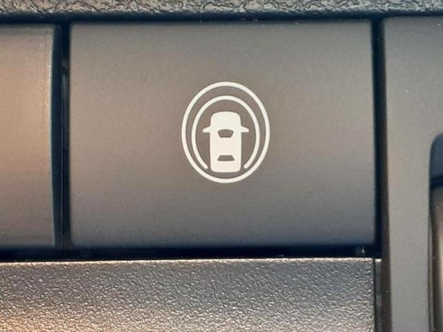 X 純正 9インチ メモリーナビ エマージェンシーブレーキ Bluetooth接続 バックモニター 地上波デジタルチューナー DVD TV EBD付ABS 横滑り防止装置 アイドリングストップ(15枚目)