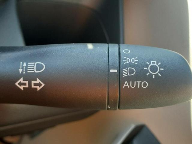 X 純正 9インチ メモリーナビ エマージェンシーブレーキ Bluetooth接続 バックモニター 地上波デジタルチューナー DVD TV EBD付ABS 横滑り防止装置 アイドリングストップ(16枚目)