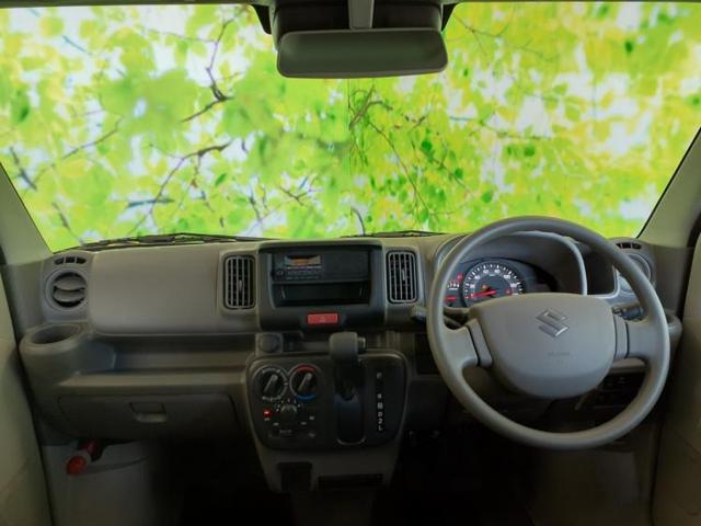 PC デュアルカメラブレーキサポート/リアパーキングセンサー/プライバシーガラス/キーレス/ハイルーフ/エアバッグ 運転席/エアバッグ 助手席/パワーウインドウ/キーレスエントリー/パワーステアリング/FR(4枚目)