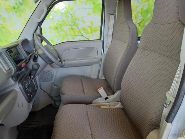 PC デュアルカメラブレーキサポート/リアパーキングセンサー/プライバシーガラス/キーレス/ハイルーフ/エアバッグ 運転席/エアバッグ 助手席/パワーウインドウ/キーレスエントリー/パワーステアリング/FR(5枚目)