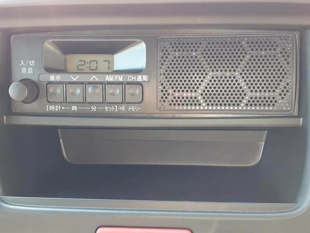 PC デュアルカメラブレーキサポート/リアパーキングセンサー/プライバシーガラス/キーレス/ハイルーフ/エアバッグ 運転席/エアバッグ 助手席/パワーウインドウ/キーレスエントリー/パワーステアリング/FR(9枚目)