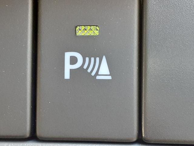 PC デュアルカメラブレーキサポート/リアパーキングセンサー/プライバシーガラス/キーレス/ハイルーフ/エアバッグ 運転席/エアバッグ 助手席/パワーウインドウ/キーレスエントリー/パワーステアリング/FR(12枚目)