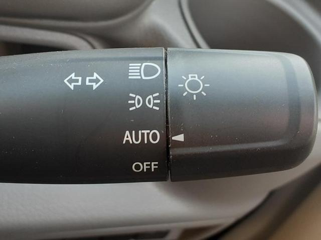 PC デュアルカメラブレーキサポート/リアパーキングセンサー/プライバシーガラス/キーレス/ハイルーフ/エアバッグ 運転席/エアバッグ 助手席/パワーウインドウ/キーレスエントリー/パワーステアリング/FR(16枚目)