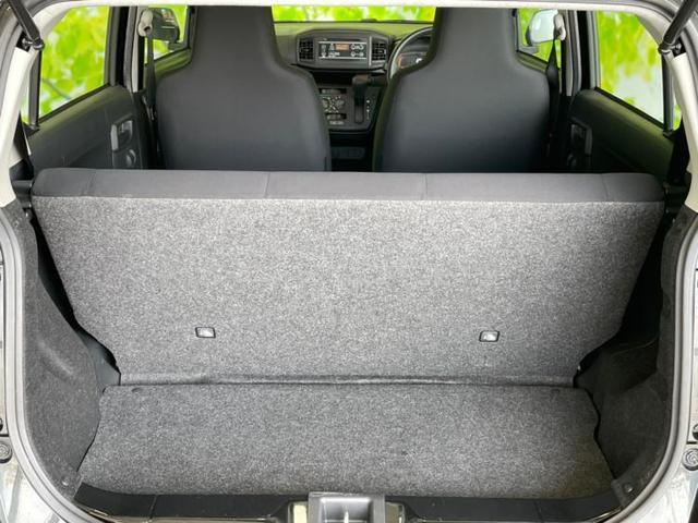 L SA3 スマートアシスト/アイドリングストップ/キーレス/車線逸脱防止支援システム/EBD付ABS/横滑り防止装置/オートハイビーム 禁煙車 レーンアシスト(7枚目)