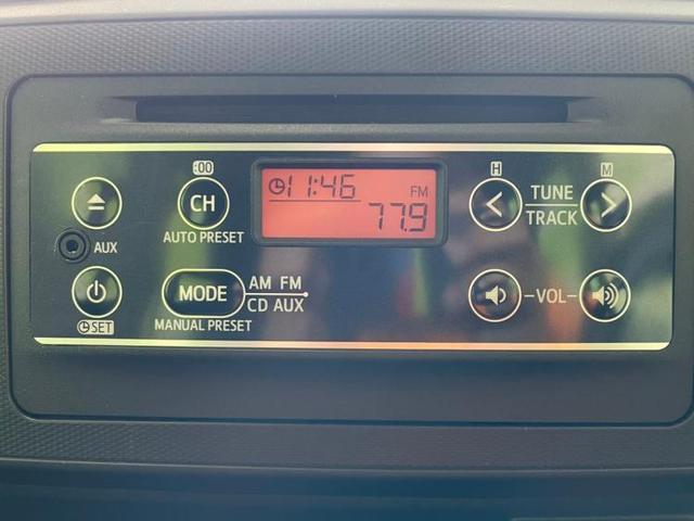 L SA3 スマートアシスト/アイドリングストップ/キーレス/車線逸脱防止支援システム/EBD付ABS/横滑り防止装置/オートハイビーム 禁煙車 レーンアシスト(9枚目)