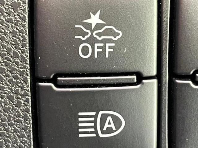 L SA3 スマートアシスト/アイドリングストップ/キーレス/車線逸脱防止支援システム/EBD付ABS/横滑り防止装置/オートハイビーム 禁煙車 レーンアシスト(12枚目)