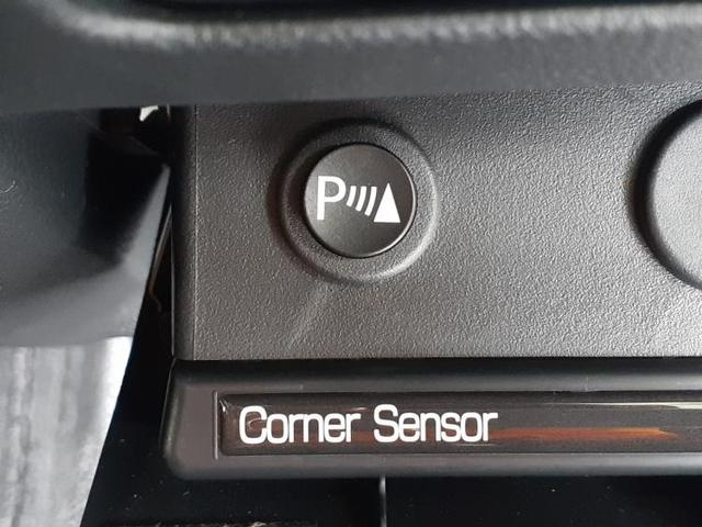 2.0i-Lアイサイト 社外 7インチ メモリーナビ/車線逸脱防止支援システム/ヘッドランプ LED/ETC/EBD付ABS/横滑り防止装置/アイドリングストップ/TV/エアバッグ 運転席/エアバッグ 助手席 バックカメラ(14枚目)