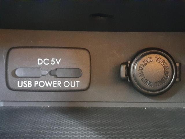 2.0i-Lアイサイト 社外 7インチ メモリーナビ/車線逸脱防止支援システム/ヘッドランプ LED/ETC/EBD付ABS/横滑り防止装置/アイドリングストップ/TV/エアバッグ 運転席/エアバッグ 助手席 バックカメラ(17枚目)