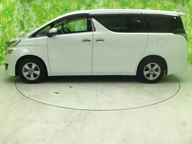 X 社外7インチナビ/社外10.1インチフリップ/両側電動スライドドア/パーキングアシスト バックガイド/ヘッドランプ LED/ETC/EBD付ABS LEDヘッドランプ ワンオーナー 禁煙車(2枚目)