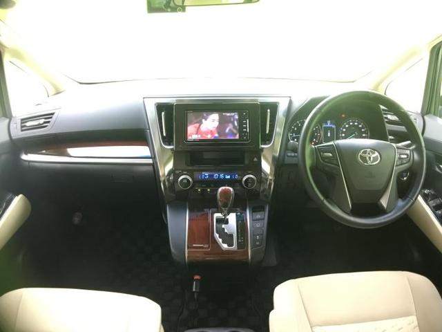 X 社外7インチナビ/社外10.1インチフリップ/両側電動スライドドア/パーキングアシスト バックガイド/ヘッドランプ LED/ETC/EBD付ABS LEDヘッドランプ ワンオーナー 禁煙車(4枚目)