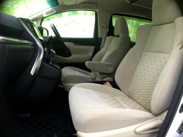 X 社外7インチナビ/社外10.1インチフリップ/両側電動スライドドア/パーキングアシスト バックガイド/ヘッドランプ LED/ETC/EBD付ABS LEDヘッドランプ ワンオーナー 禁煙車(5枚目)