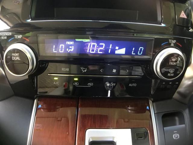 X 社外7インチナビ/社外10.1インチフリップ/両側電動スライドドア/パーキングアシスト バックガイド/ヘッドランプ LED/ETC/EBD付ABS LEDヘッドランプ ワンオーナー 禁煙車(11枚目)