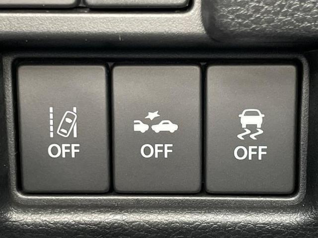 ハイブリッドG 衝突被害軽減ブレーキ 車線逸脱防止支援システム エンジンスタートボタン オートライト 禁煙車 取扱説明書・保証書 EBD付ABS 横滑り防止装置 アイドリングストップ エアバッグ 運転席(10枚目)