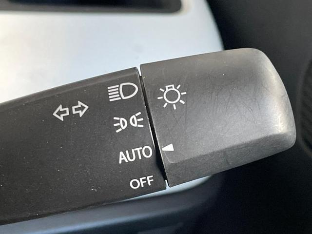 ハイブリッドG 衝突被害軽減ブレーキ 車線逸脱防止支援システム エンジンスタートボタン オートライト 禁煙車 取扱説明書・保証書 EBD付ABS 横滑り防止装置 アイドリングストップ エアバッグ 運転席(16枚目)