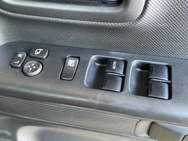 ハイブリッドG 衝突被害軽減ブレーキ 車線逸脱防止支援システム エンジンスタートボタン オートライト 禁煙車 取扱説明書・保証書 EBD付ABS 横滑り防止装置 アイドリングストップ エアバッグ 運転席(18枚目)