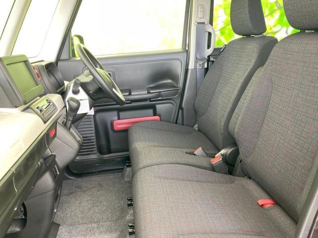 ハイブリッドG プッシュスタート/セーフティサポート/EBD付ABS/横滑り防止装置/アイドリングストップ/エアバッグ 運転席/エアバッグ 助手席/エアバッグ サイド/パワーウインドウ/キーレスエントリー 禁煙車(5枚目)