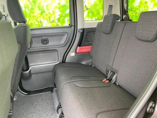 ハイブリッドG プッシュスタート/セーフティサポート/EBD付ABS/横滑り防止装置/アイドリングストップ/エアバッグ 運転席/エアバッグ 助手席/エアバッグ サイド/パワーウインドウ/キーレスエントリー 禁煙車(6枚目)