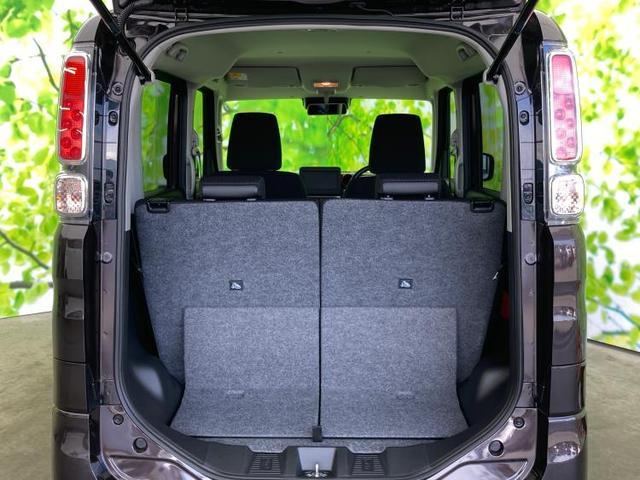 ハイブリッドG プッシュスタート/セーフティサポート/EBD付ABS/横滑り防止装置/アイドリングストップ/エアバッグ 運転席/エアバッグ 助手席/エアバッグ サイド/パワーウインドウ/キーレスエントリー 禁煙車(7枚目)